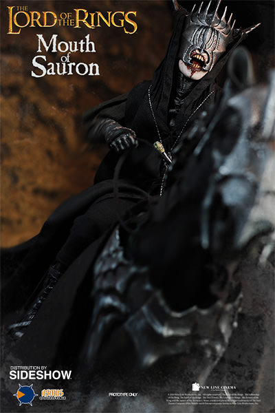 [Bild: lord-of-the-rings-mouth-of-sauron-sixth-...542-05.jpg]