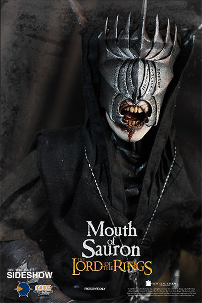 [Bild: lord-of-the-rings-mouth-of-sauron-sixth-...542-06.jpg]