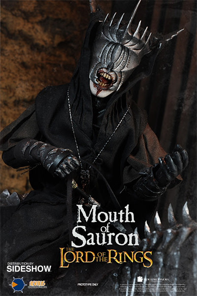 [Bild: lord-of-the-rings-mouth-of-sauron-sixth-...542-07.jpg]