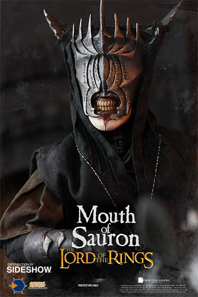 [Bild: lord-of-the-rings-mouth-of-sauron-sixth-...542-08.jpg]
