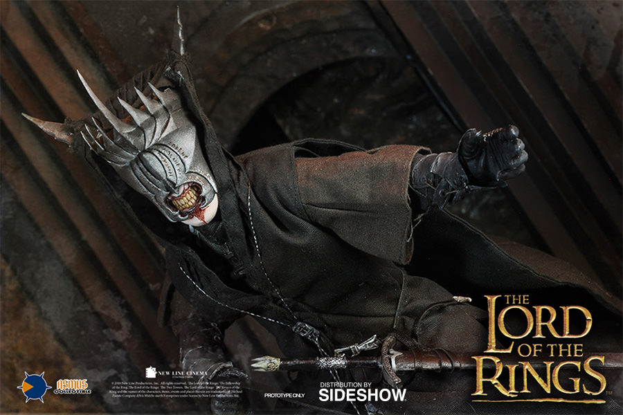 [Bild: lord-of-the-rings-mouth-of-sauron-sixth-...542-10.jpg]