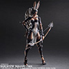 Fran Collectible Figure