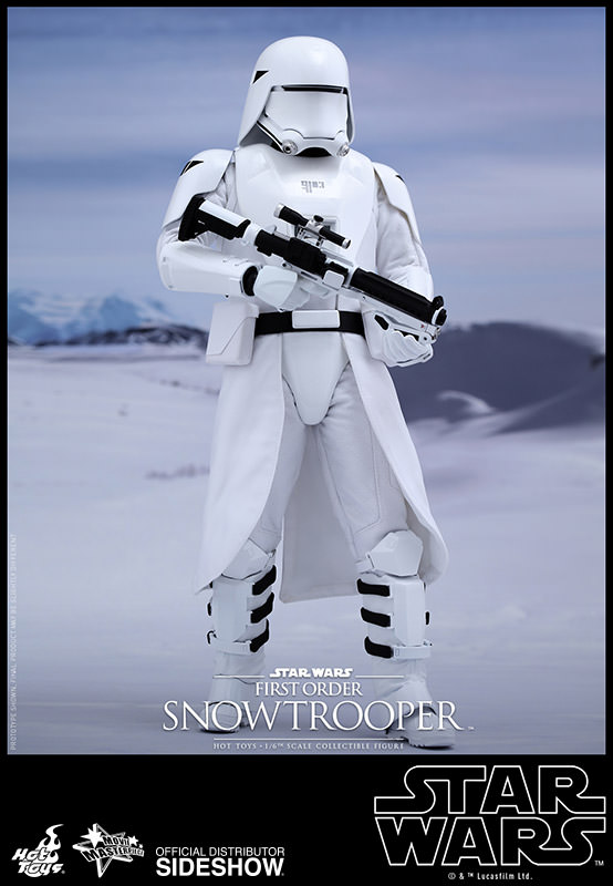 https://www.sideshowtoy.com/assets/products/902551-first-order-snowtrooper/lg/star-wars-first-order-snowtrooper-hot-toys-902551-01.jpg