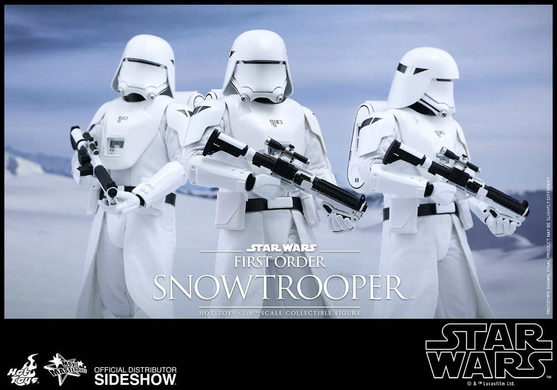 https://www.sideshowtoy.com/assets/products/902551-first-order-snowtrooper/lg/star-wars-first-order-snowtrooper-hot-toys-902551-03.jpg