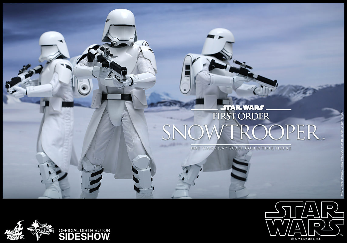 https://www.sideshowtoy.com/assets/products/902551-first-order-snowtrooper/lg/star-wars-first-order-snowtrooper-hot-toys-902551-04.jpg