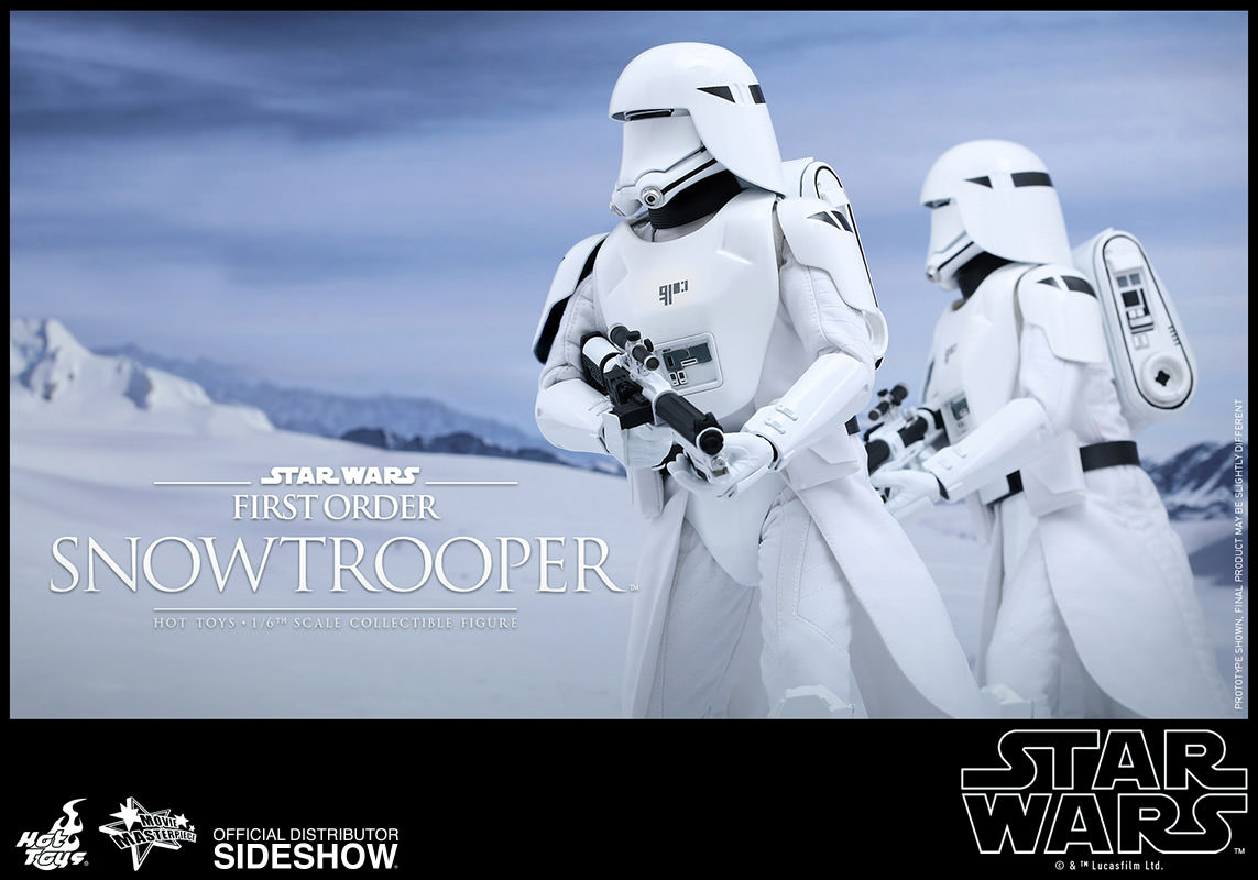 https://www.sideshowtoy.com/assets/products/902551-first-order-snowtrooper/lg/star-wars-first-order-snowtrooper-hot-toys-902551-05.jpg