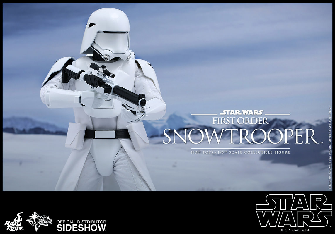 https://www.sideshowtoy.com/assets/products/902551-first-order-snowtrooper/lg/star-wars-first-order-snowtrooper-hot-toys-902551-07.jpg