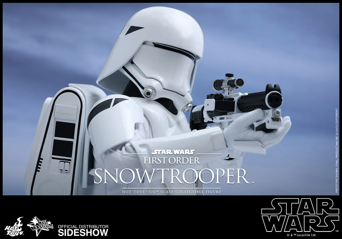https://www.sideshowtoy.com/assets/products/902551-first-order-snowtrooper/lg/star-wars-first-order-snowtrooper-hot-toys-902551-09.jpg