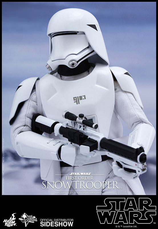 https://www.sideshowtoy.com/assets/products/902551-first-order-snowtrooper/lg/star-wars-first-order-snowtrooper-hot-toys-902551-11.jpg