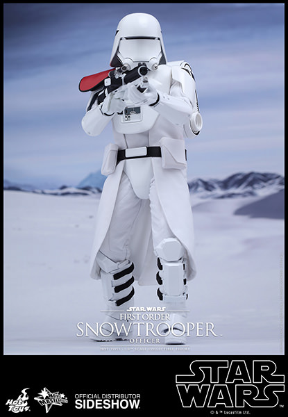 https://www.sideshowtoy.com/assets/products/902552-first-order-snowtrooper-officer/lg/star-wars-first-order-snowtrooper-officer-hot-toys-902552-01.jpg