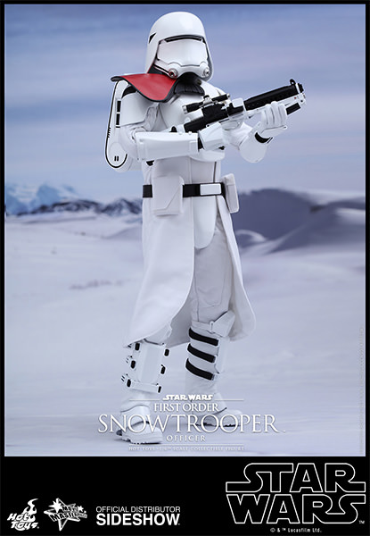 https://www.sideshowtoy.com/assets/products/902552-first-order-snowtrooper-officer/lg/star-wars-first-order-snowtrooper-officer-hot-toys-902552-02.jpg