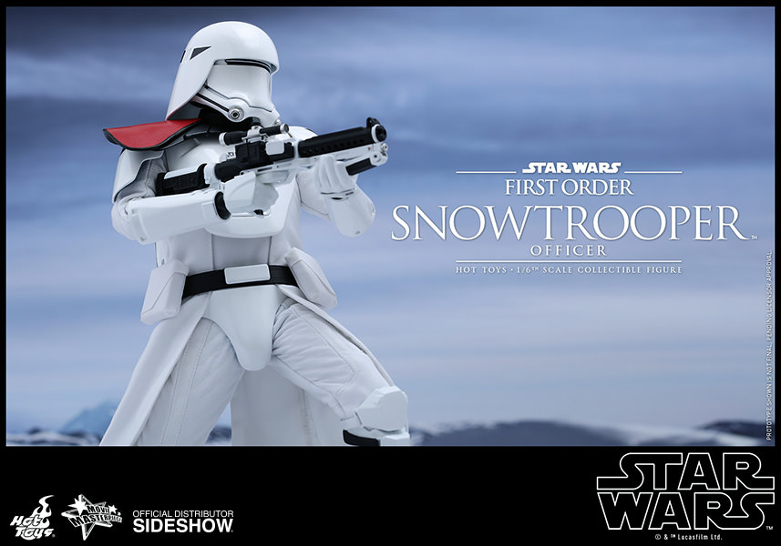 https://www.sideshowtoy.com/assets/products/902552-first-order-snowtrooper-officer/lg/star-wars-first-order-snowtrooper-officer-hot-toys-902552-05.jpg