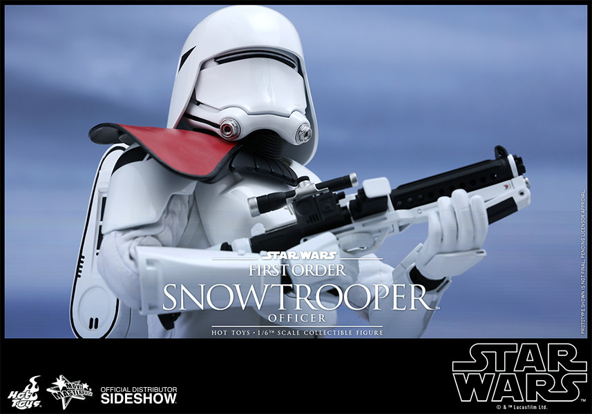 https://www.sideshowtoy.com/assets/products/902552-first-order-snowtrooper-officer/lg/star-wars-first-order-snowtrooper-officer-hot-toys-902552-07.jpg