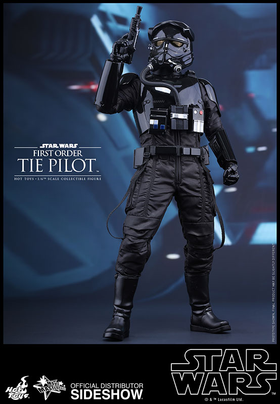 https://www.sideshowtoy.com/assets/products/902555-first-order-tie-pilot/lg/star-wars-first-order-tie-pilot-sixth-scale-hot-toys-902555-01.jpg