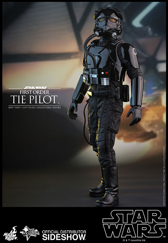 https://www.sideshowtoy.com/assets/products/902555-first-order-tie-pilot/lg/star-wars-first-order-tie-pilot-sixth-scale-hot-toys-902555-03.jpg