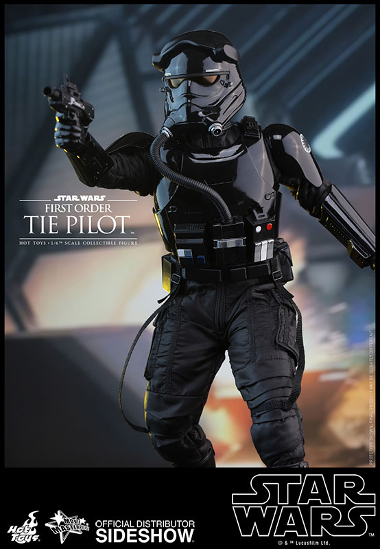 https://www.sideshowtoy.com/assets/products/902555-first-order-tie-pilot/lg/star-wars-first-order-tie-pilot-sixth-scale-hot-toys-902555-04.jpg