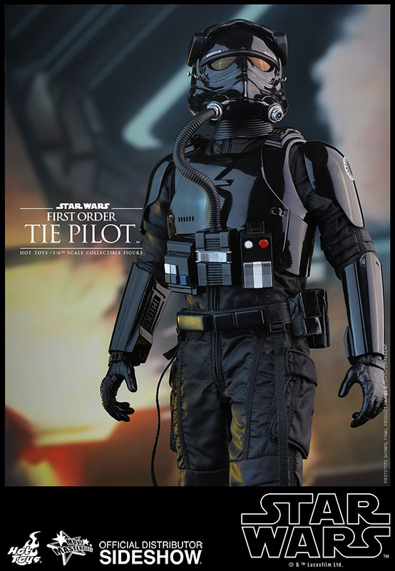 https://www.sideshowtoy.com/assets/products/902555-first-order-tie-pilot/lg/star-wars-first-order-tie-pilot-sixth-scale-hot-toys-902555-05.jpg