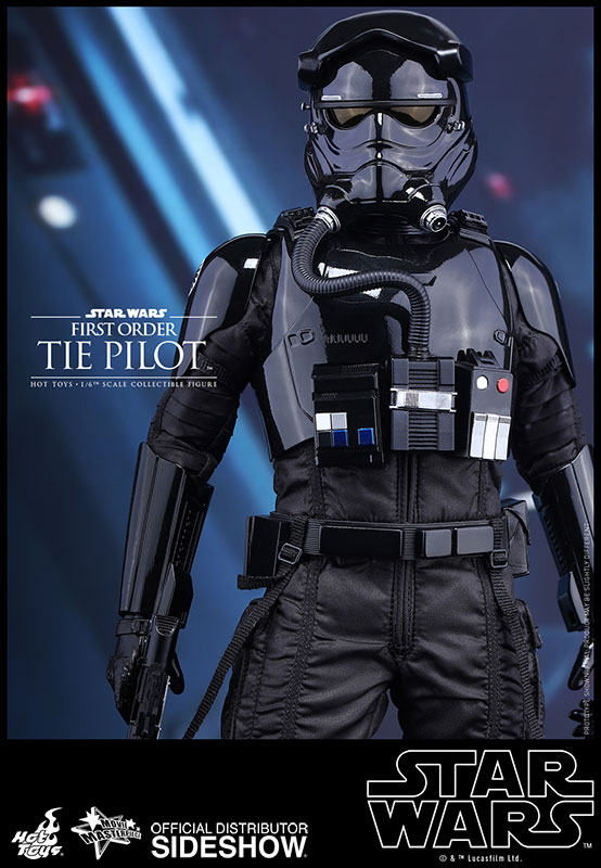 https://www.sideshowtoy.com/assets/products/902555-first-order-tie-pilot/lg/star-wars-first-order-tie-pilot-sixth-scale-hot-toys-902555-06.jpg