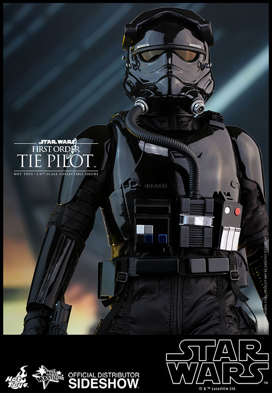 https://www.sideshowtoy.com/assets/products/902555-first-order-tie-pilot/lg/star-wars-first-order-tie-pilot-sixth-scale-hot-toys-902555-07.jpg
