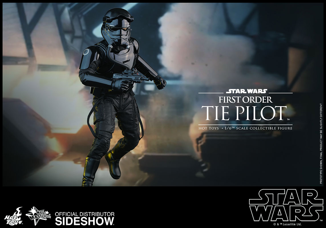 https://www.sideshowtoy.com/assets/products/902555-first-order-tie-pilot/lg/star-wars-first-order-tie-pilot-sixth-scale-hot-toys-902555-08.jpg