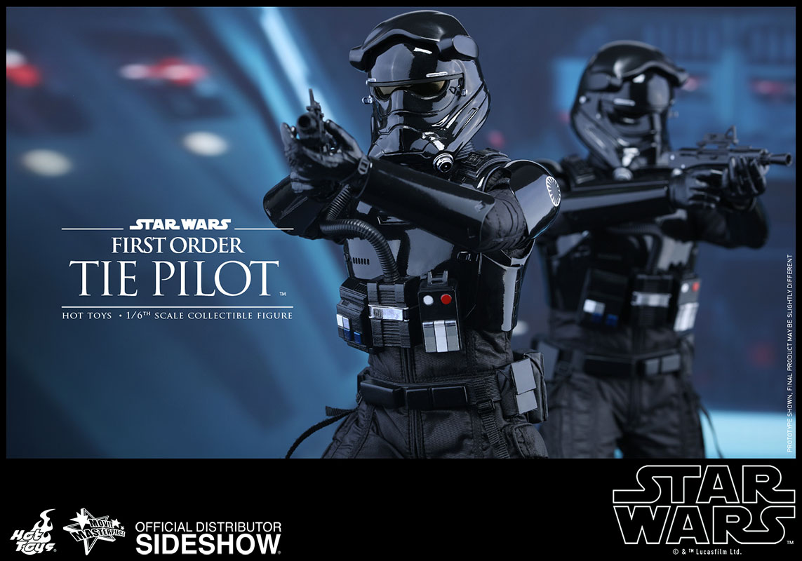 https://www.sideshowtoy.com/assets/products/902555-first-order-tie-pilot/lg/star-wars-first-order-tie-pilot-sixth-scale-hot-toys-902555-10.jpg