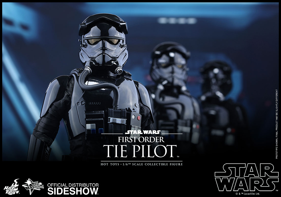 https://www.sideshowtoy.com/assets/products/902555-first-order-tie-pilot/lg/star-wars-first-order-tie-pilot-sixth-scale-hot-toys-902555-11.jpg