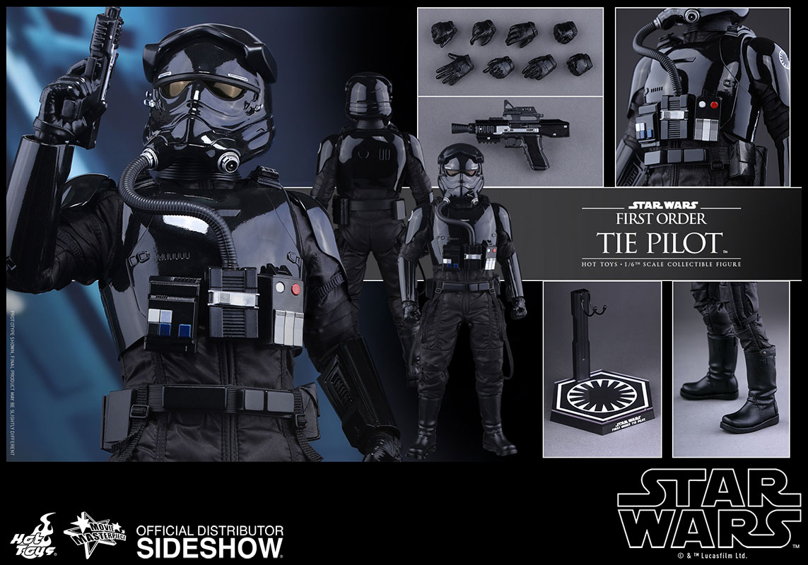 https://www.sideshowtoy.com/assets/products/902555-first-order-tie-pilot/lg/star-wars-first-order-tie-pilot-sixth-scale-hot-toys-902555-13.jpg