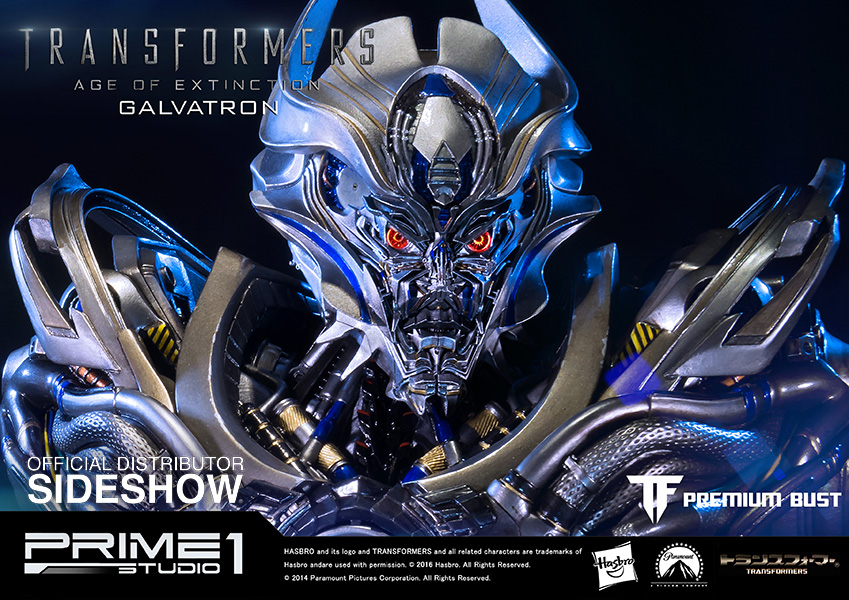 buy a predator drone with Transformers Galvatron Prime 1 Studio 902560 on Aliens Alien Warrior Hot Toys 902693 in addition Roman Goddesses likewise Saudis Buy Fleet Of Chinese Terminator Drones furthermore 32416601045 together with Air Force Is Through With Predator Drones.