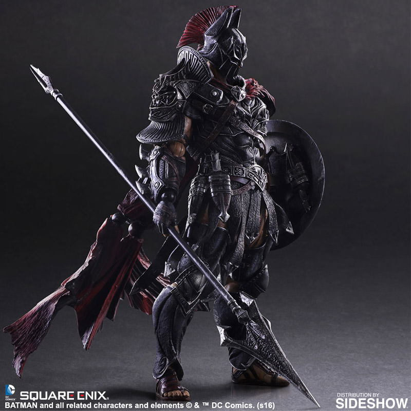 https://www.sideshowtoy.com/assets/products/902565-batman-timeless-sparta/lg/batman-timeless-sparta-sixth-scale-square-enix-902565-03.jpg