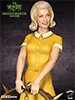 Marilyn Munster Maquette
