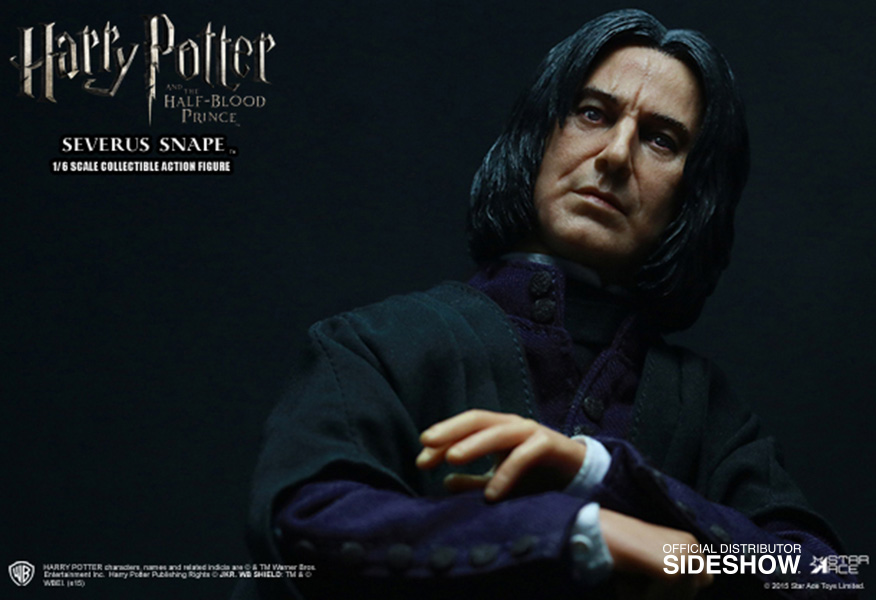 http://www.sideshowtoy.com/assets/products/902576-severus-snape/lg/harry-potter-severus-snape-sixth-scale-star-ace-902576-05.jpg