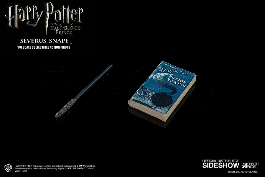 http://www.sideshowtoy.com/assets/products/902576-severus-snape/lg/harry-potter-severus-snape-sixth-scale-star-ace-902576-06.jpg