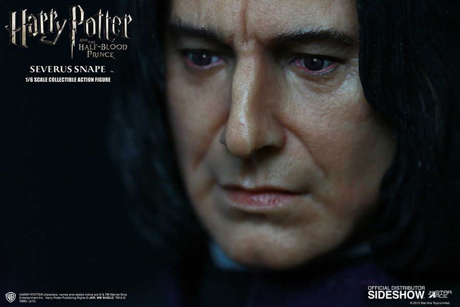 http://www.sideshowtoy.com/assets/products/902576-severus-snape/lg/harry-potter-severus-snape-sixth-scale-star-ace-902576-12.jpg