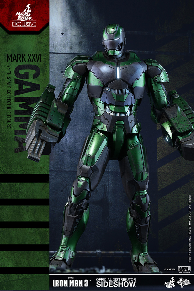 http://www.sideshowtoy.com/assets/products/902578-iron-man-mark-xxvi-gamma/lg/marvel-iron-man-mark-xxvi-sixth-scale-hot-toys-902578-01.jpg