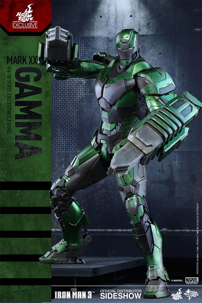 http://www.sideshowtoy.com/assets/products/902578-iron-man-mark-xxvi-gamma/lg/marvel-iron-man-mark-xxvi-sixth-scale-hot-toys-902578-02.jpg