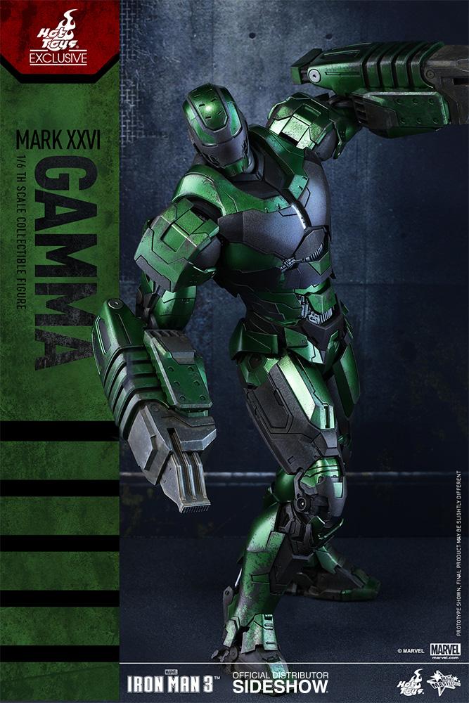 http://www.sideshowtoy.com/assets/products/902578-iron-man-mark-xxvi-gamma/lg/marvel-iron-man-mark-xxvi-sixth-scale-hot-toys-902578-03.jpg