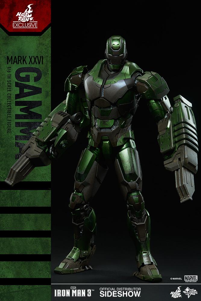 http://www.sideshowtoy.com/assets/products/902578-iron-man-mark-xxvi-gamma/lg/marvel-iron-man-mark-xxvi-sixth-scale-hot-toys-902578-04.jpg