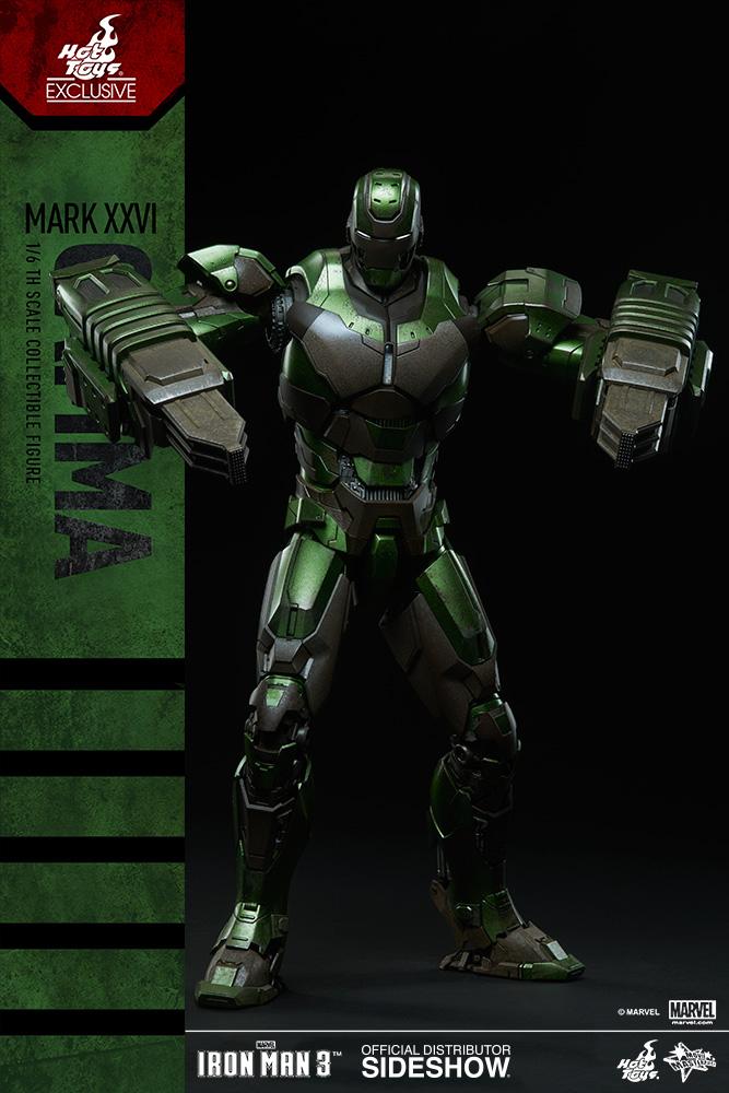 http://www.sideshowtoy.com/assets/products/902578-iron-man-mark-xxvi-gamma/lg/marvel-iron-man-mark-xxvi-sixth-scale-hot-toys-902578-05.jpg