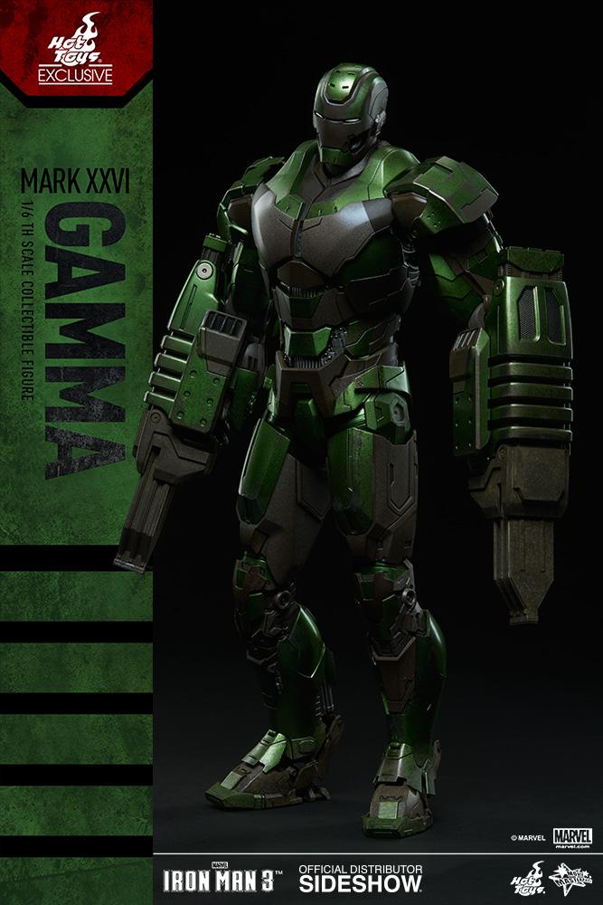 http://www.sideshowtoy.com/assets/products/902578-iron-man-mark-xxvi-gamma/lg/marvel-iron-man-mark-xxvi-sixth-scale-hot-toys-902578-06.jpg