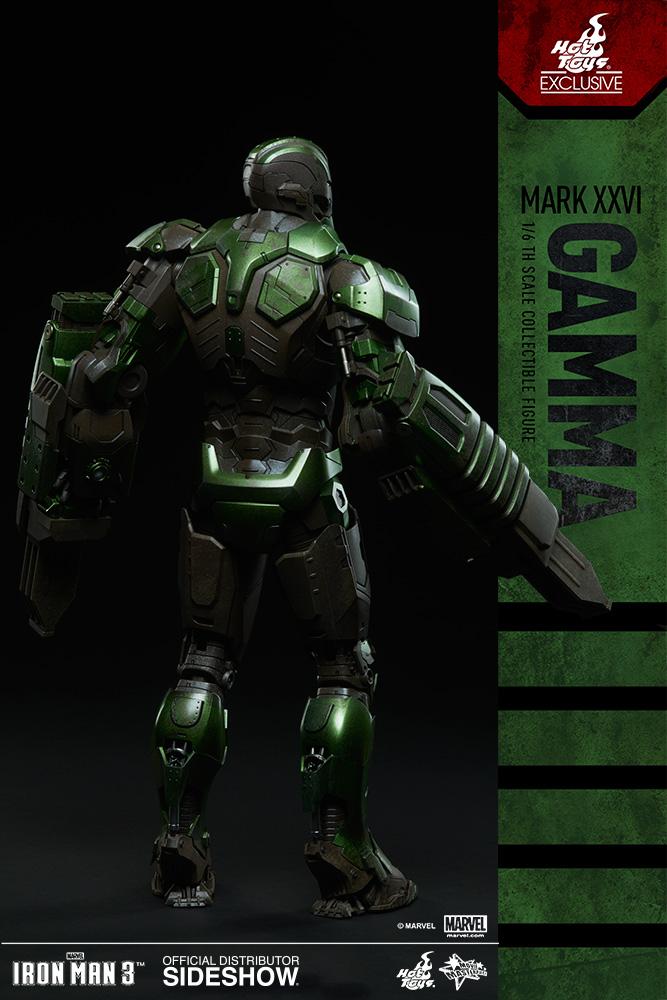 http://www.sideshowtoy.com/assets/products/902578-iron-man-mark-xxvi-gamma/lg/marvel-iron-man-mark-xxvi-sixth-scale-hot-toys-902578-07.jpg