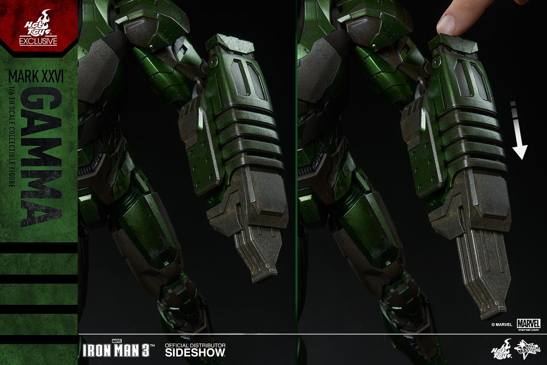 http://www.sideshowtoy.com/assets/products/902578-iron-man-mark-xxvi-gamma/lg/marvel-iron-man-mark-xxvi-sixth-scale-hot-toys-902578-08.jpg