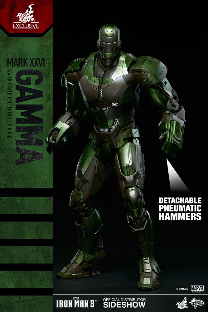 http://www.sideshowtoy.com/assets/products/902578-iron-man-mark-xxvi-gamma/lg/marvel-iron-man-mark-xxvi-sixth-scale-hot-toys-902578-09.jpg