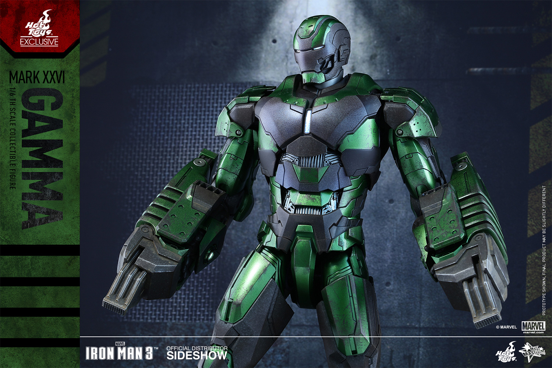 http://www.sideshowtoy.com/assets/products/902578-iron-man-mark-xxvi-gamma/lg/marvel-iron-man-mark-xxvi-sixth-scale-hot-toys-902578-10.jpg