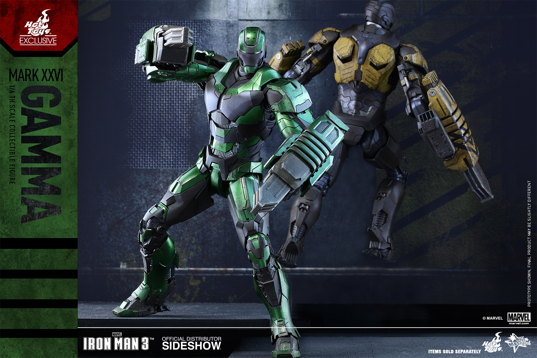 http://www.sideshowtoy.com/assets/products/902578-iron-man-mark-xxvi-gamma/lg/marvel-iron-man-mark-xxvi-sixth-scale-hot-toys-902578-13.jpg