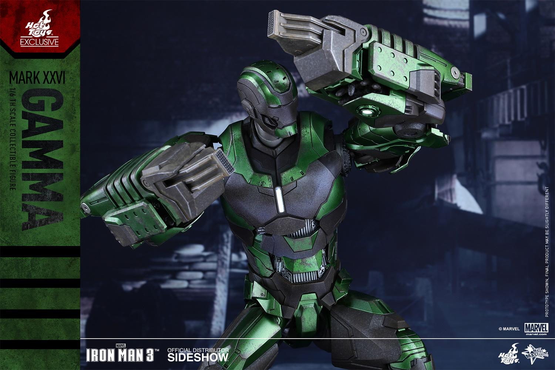 http://www.sideshowtoy.com/assets/products/902578-iron-man-mark-xxvi-gamma/lg/marvel-iron-man-mark-xxvi-sixth-scale-hot-toys-902578-14.jpg