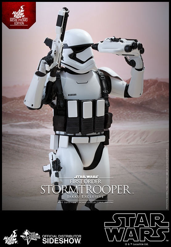 [Bild: star-wars-stormtrooper-jakku-exclusive-s...579-11.jpg]