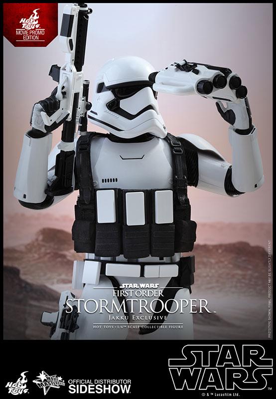 [Bild: star-wars-stormtrooper-jakku-exclusive-s...579-12.jpg]