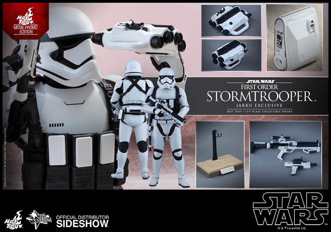 [Bild: star-wars-stormtrooper-jakku-exclusive-s...579-13.jpg]
