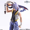 Riku Collectible Figure