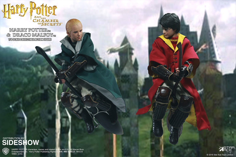 malfoy quidditch gallery